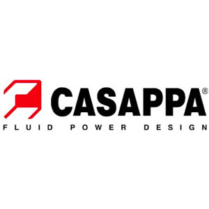 Casappa Parma