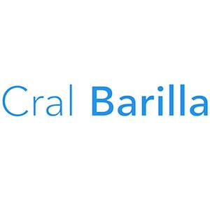 Cral Barilla