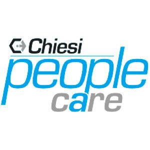 Chiesi People Care Parma
