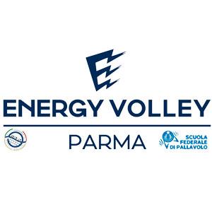 Energy Volley Parma