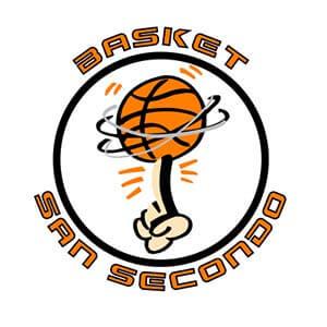 Basket San Secondo