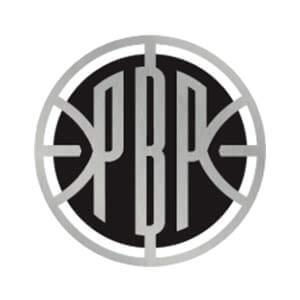 Parma Basket Project
