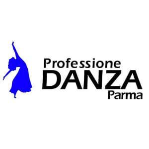 Professione Danza Parma